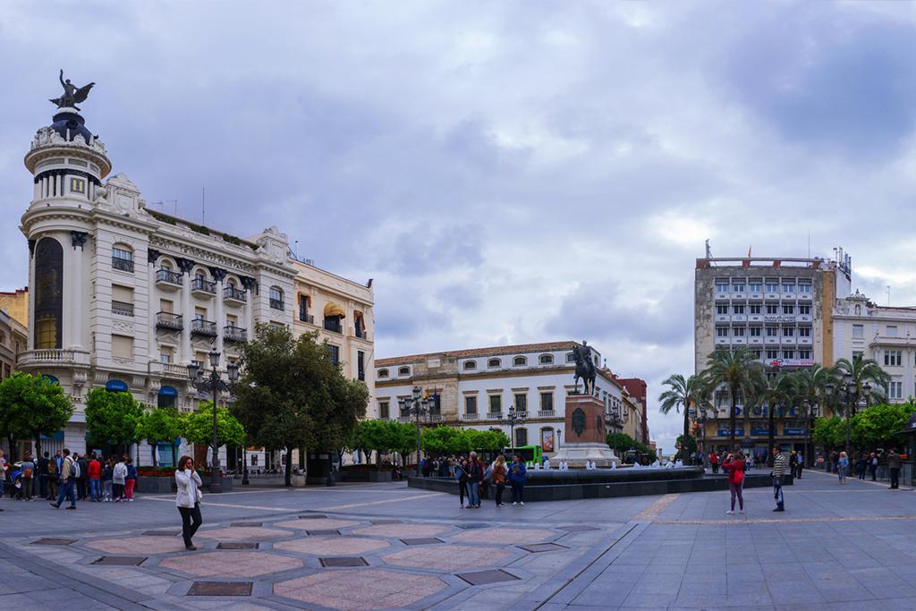 Fincarea_Plaza_de_las_Tendillas-Administrador_de_Fincas